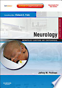 Neonatology Book