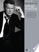 The Best of David Foster  Songbook