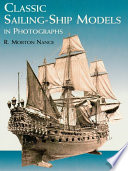 Classic Sailing Ship Models in Photographs
