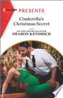 Cinderella s Christmas Secret