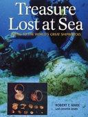 Treasure Lost at Sea