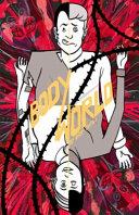 BodyWorld ebook