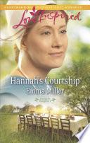 Hannah s Courtship Book