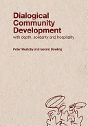 Dialogical Community Development