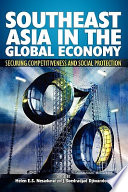 Southeast Asia in the Global Economy