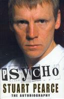 Psycho Pdf/ePub eBook