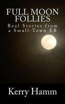 Full Moon Follies
