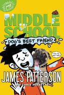 Middle School: Dog's Best Friend