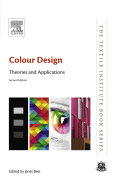 Colour Design