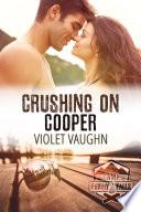 Crushing on Cooper