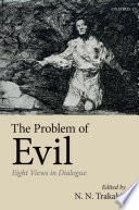The Problem of Evil Book PDF