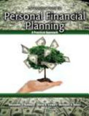 Introduction to Personal Financial Planning: A Practical Approach - EBook