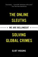 We Are Bellingcat