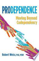 Prodependence