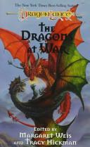 The Dragons at War