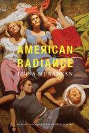 American Radiance Pdf/ePub eBook