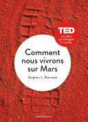 Pdf Comment nous vivrons sur Mars Telecharger