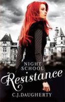 Night School   Resistance