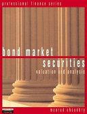 Bond Market Securities