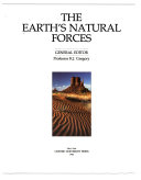 The Earth's Natural Forces