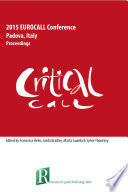 Critical Call Proceedings Of The 2015 Eurocall Conference Padova Italy