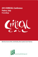 Critical CALL – Proceedings of the 2015 EUROCALL Conference, Padova, Italy