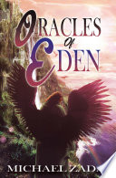Oracles of Eden