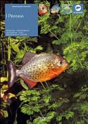 I piranha Book