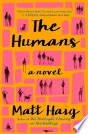 The Humans image