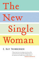 The New Single Woman