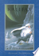Kalifax