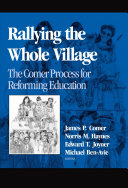Rallying the Whole Village ebook