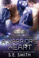 Pdf A Warrior's Heart