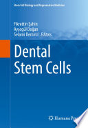 Dental Stem Cells