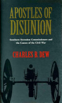 Apostles of Disunion