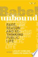 Babel Unbound
