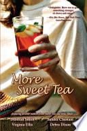 More Sweet Tea