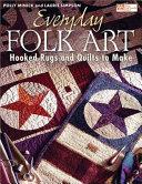 Everyday Folk Art