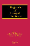 Diagnosis of Fungal Infections