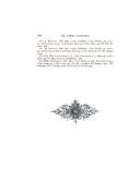 Halaman 264