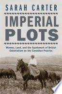 Imperial Plots