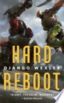 Hard Reboot