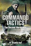Commando Tactics
