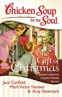 Chicken Soup for the Soul  The Gift of Christmas