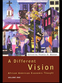 A Different Vision ebook