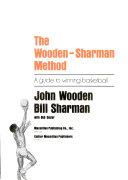 The Wooden Sharman method
