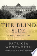 The Blind Side PDF