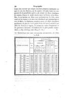 עמוד 40