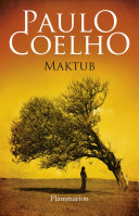 Maktub Pdf/ePub eBook
