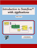 Introduction to Stateflow with Applications